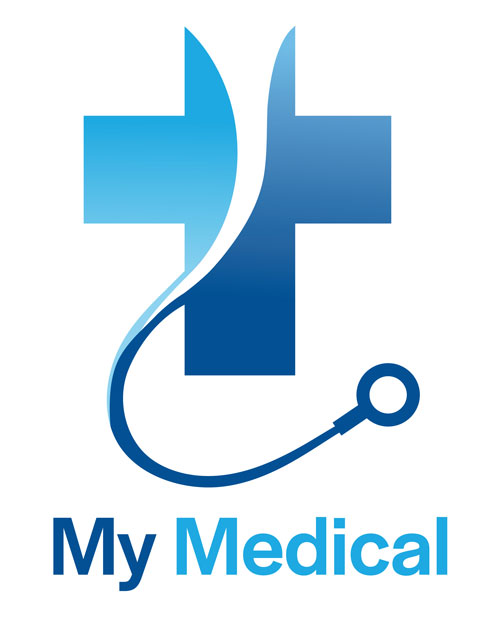 My Medical